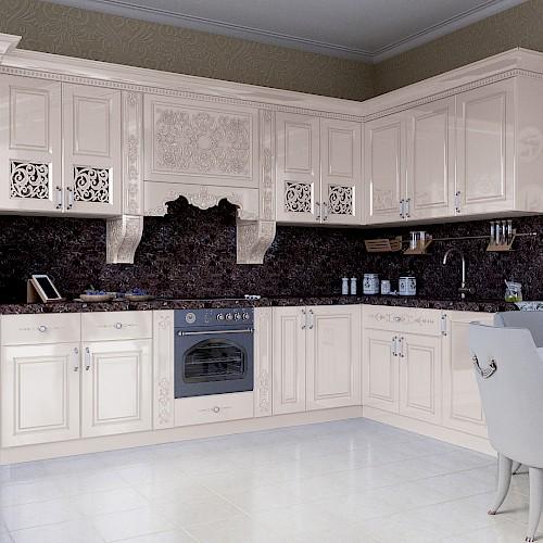 каталог мебели для кухни фото и цены от фабрики кухонной мебели форест